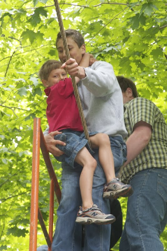Swinging lifestyle morgan minnesota