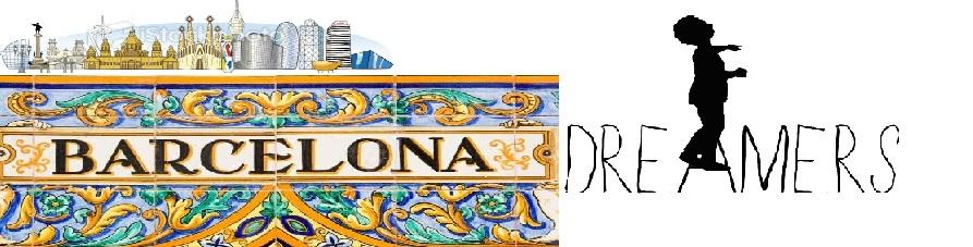 Barcelona Dreamers