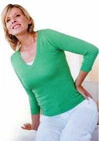 Mengenal Lebih Dekat Osteoporosis Sekunder
