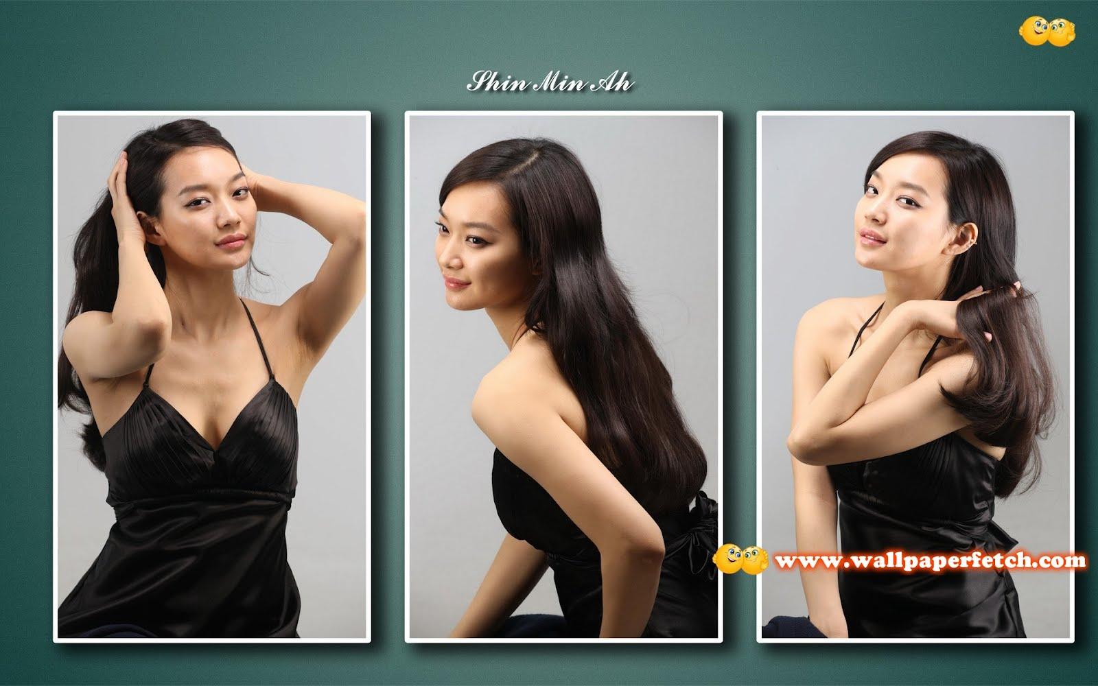 http://1.bp.blogspot.com/-HKal6Ab9yYM/T100KtIvibI/AAAAAAAABgc/Jexj2BeTBDA/s1600/shin-min-ah-9874-1920x1200.jpg