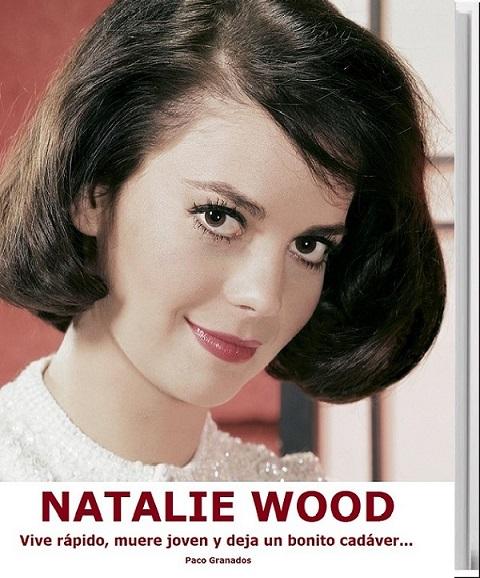NATALIE WOOD (1938-1981)