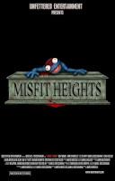 MISFIT HEIGHTS