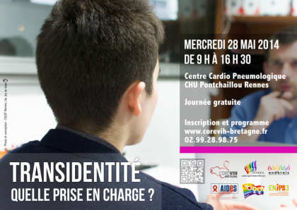 http://rainbow-brest.blogspot.fr/2014/04/invitation-au-colloque-autour-de-la.html