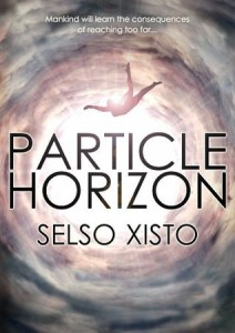 Particle Horizon