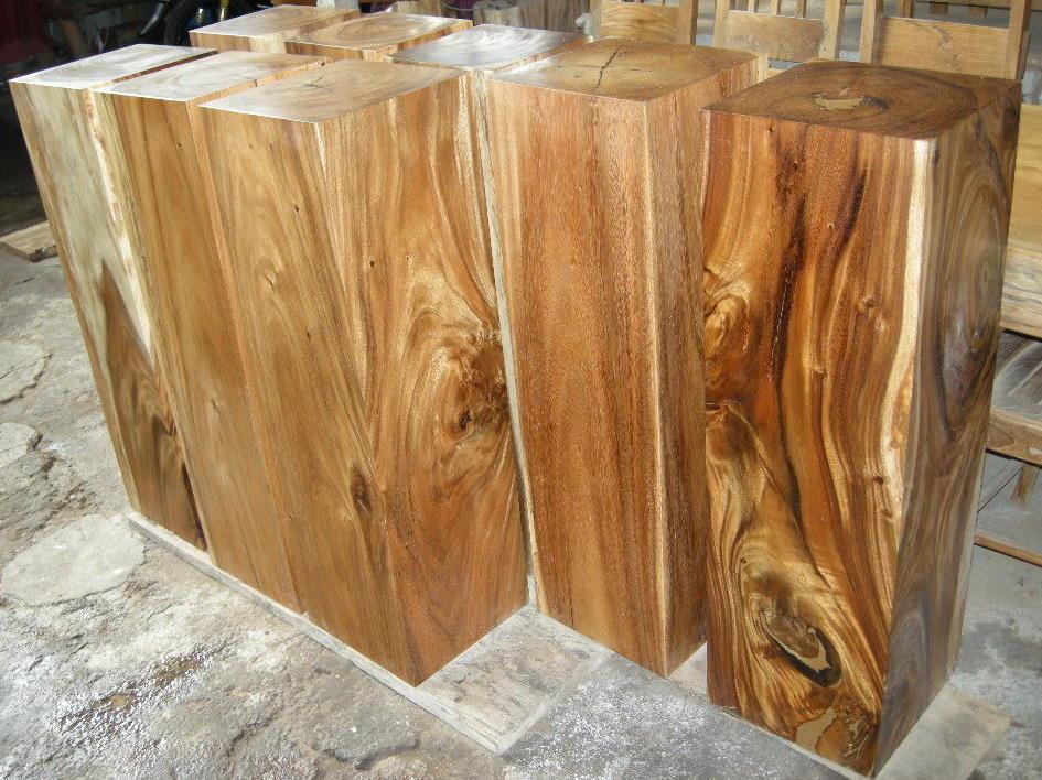 indogemstone@gmail.com & Solid Wood Stool | IndoGemstone islam-shia.org