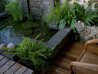 immagini giardini casa