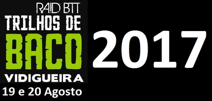 19/20AGO * VIDIGUEIRA