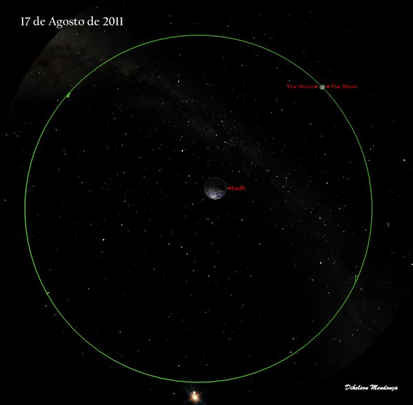 http://1.bp.blogspot.com/-HKhC-MFbi0U/TkuT36oc9TI/AAAAAAAAYpo/gGrUw4W59Aw/s1600/astronomy05.jpg