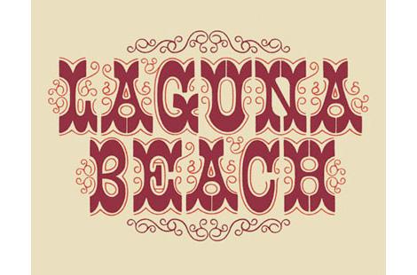 jamaica byles i love typography
