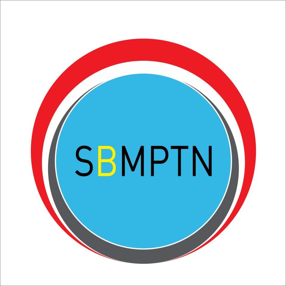 Tips Amp Trik Lengkap Mengerjakan Soal Sbmptn 2017 Kulkaskur