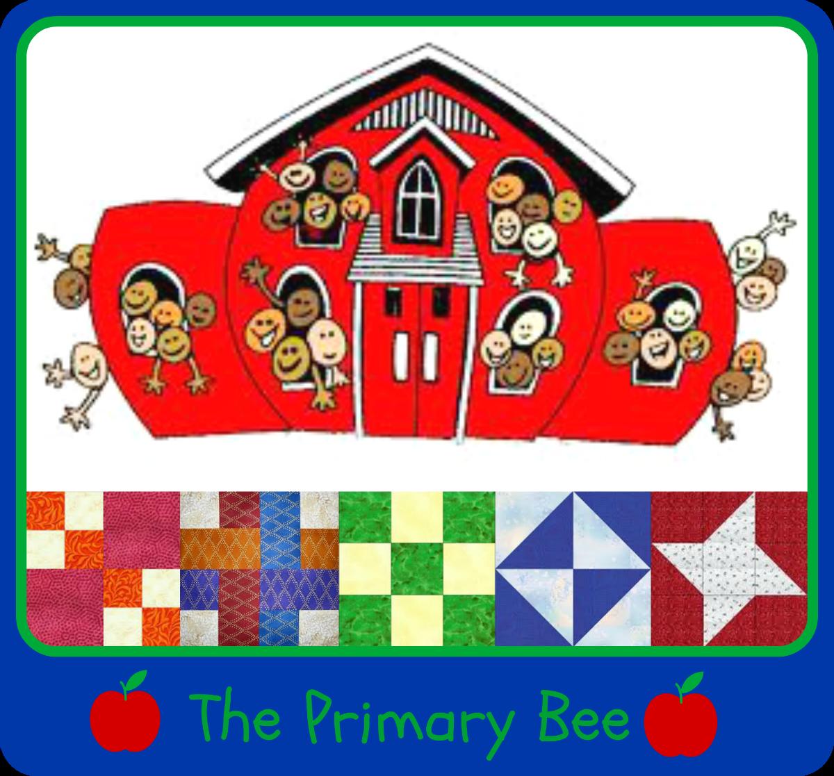 Primary Bee