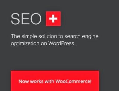 Ekim 2014'te Piyasaya Sürülen SEO Plus Wordpress Eklentisi