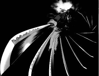 samurai-modern-hijikata-mamoru