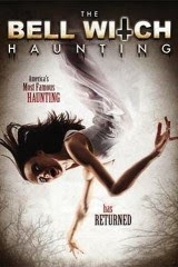 The Bell Witch Haunting (2013) Online