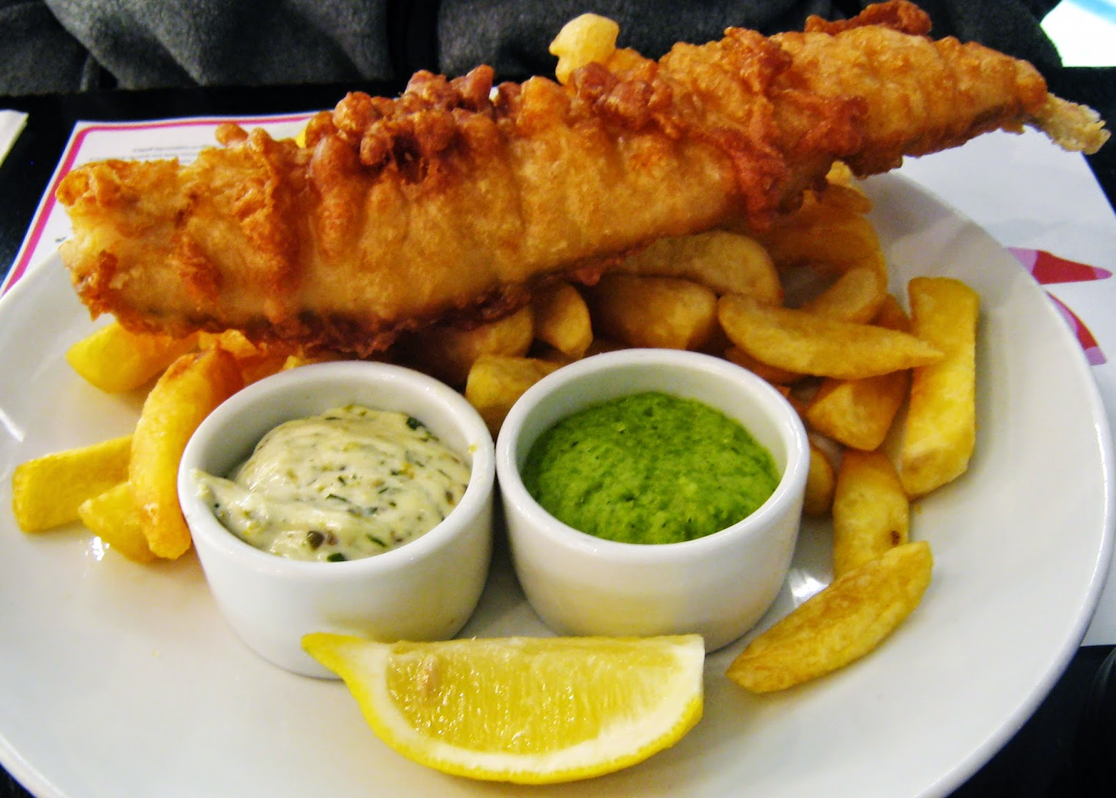 http://www.theguardian.com/environment/2014/dec/19/seafood-country-of-origin-labelling-may-be-extended-to-fish-and-chip-shops