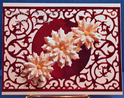 http://1.bp.blogspot.com/-HKoijfbRpLs/Vgdm-sWDXwI/AAAAAAAAQMs/s5aV_kloRsk/s400/CLD-Card-cover-1.jpg
