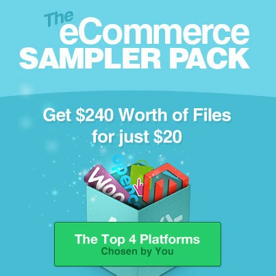 http://bit.ly/eCommerce-Pack