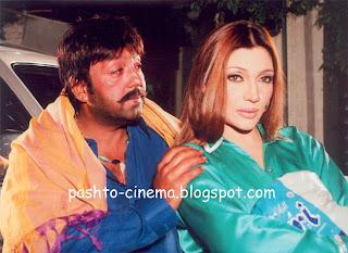 Punjabi Dacer Khushboo Stills