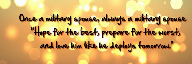 http://www.pagecovers.com/user_cover/128224/always_a_military_spouse.html