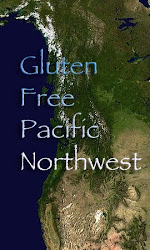 Gluten Free Pacific Northwest FB group