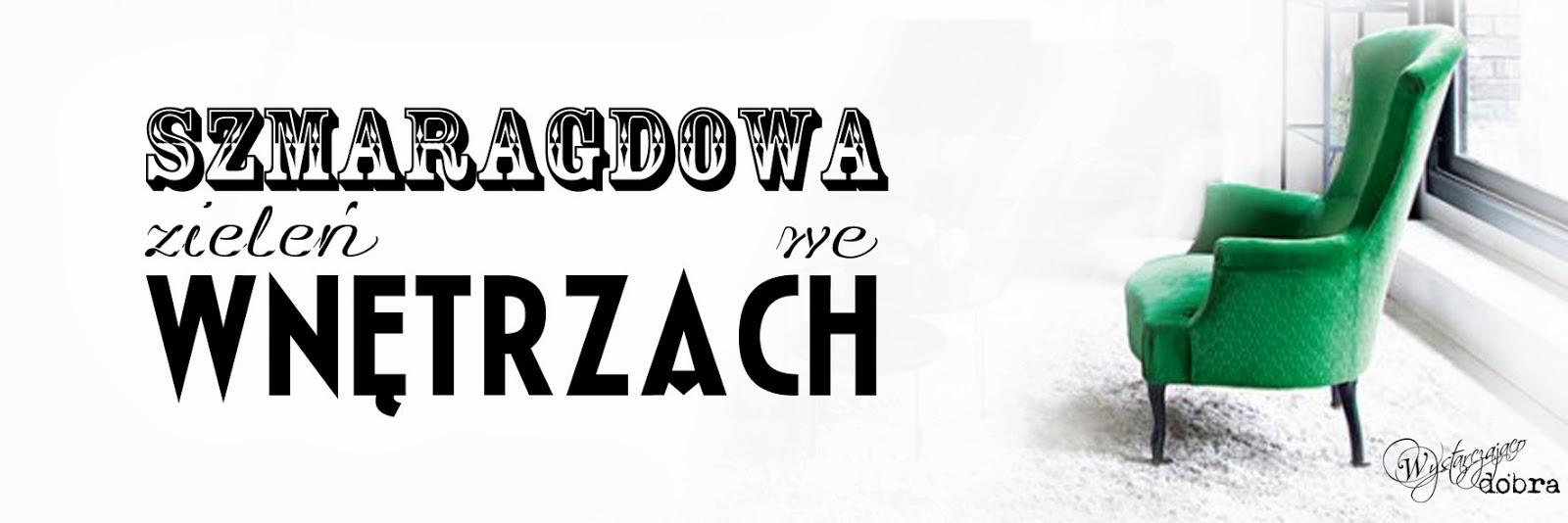 http://wystarczajacodobra.blogspot.com/2013/10/wymarzone-wnetrzeszmaragd-we-wnetrzach_6.html