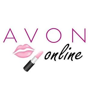 A V O N - online