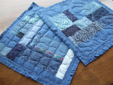 This is the Post about my entry in the Weekly Themed Quilt Contest from Nov. 25-27th