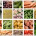 Οι κορυφαίες αντικαρκινικές τροφές
