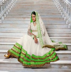 Stylish-Anarkali-Suits
