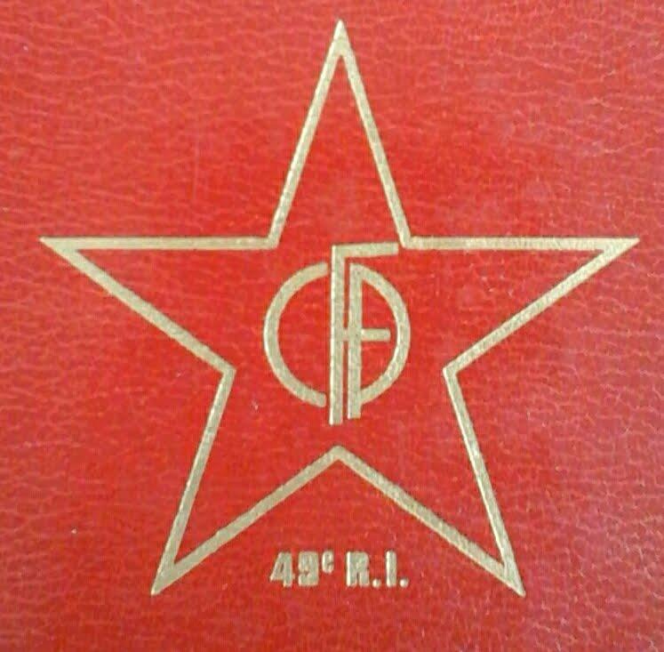 CFP 49e R.I.