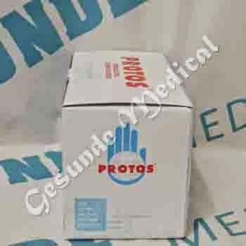 jual surgical gloves murah