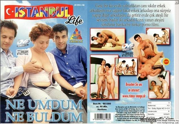 филми секс турк