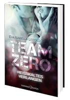http://www.amazon.de/Team-Zero-Eva-Isabella-Leitold/dp/3902972890/ref=sr_1_2_twi_per_1?ie=UTF8&qid=1453574581&sr=8-2&keywords=team+zero