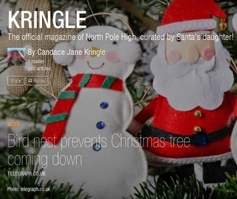 https://flipboard.com/section/kringle-bTiPov