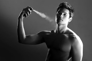DingDong Dantes Bench 3