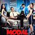 Modal Dengkul (2014) DVDRip