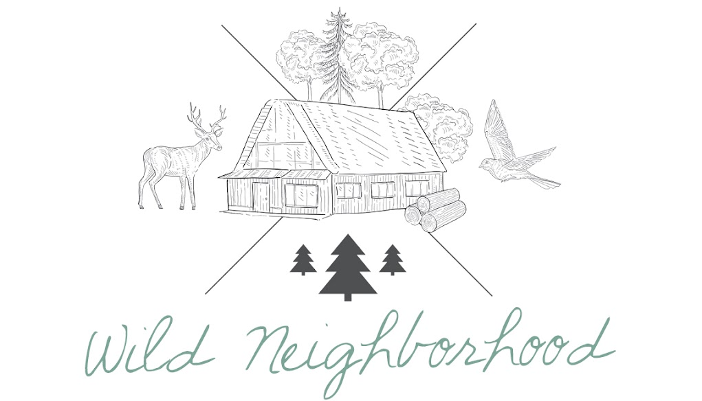 Wild Neighborhood