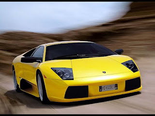 lamborgini cars hd wallpapers8.jpg