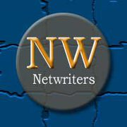 Netwriters
