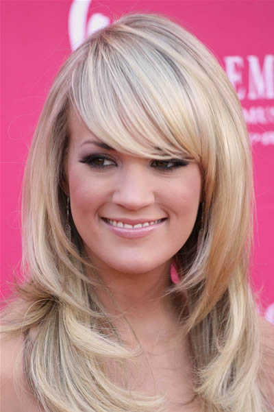 My 411 on Hairstyles: Layered Hairstyles In 2011