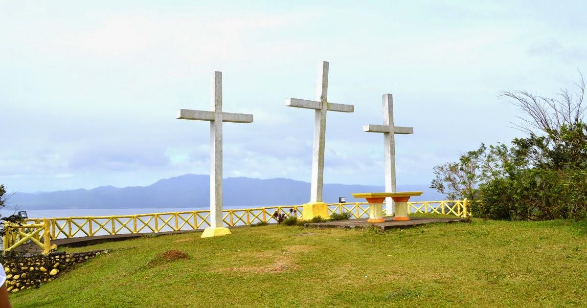Lonely Travelogue: Social Climber: Mt. Humarap (Tatlong ...