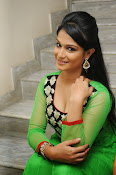 Sonali latest hot photos-thumbnail-20