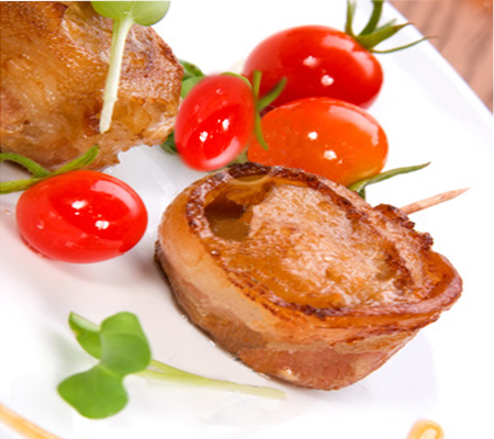 Marinated-Scallops-Wrapped-in-Bacon-Recipe.jpg