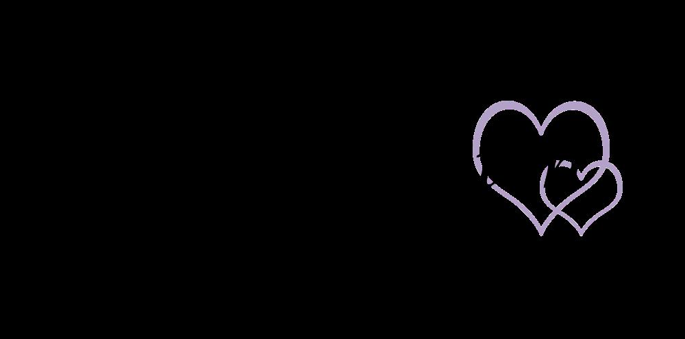 WEBWINKEL CraftAddiction