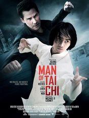 Man of Tai Chi (2013) Online Subtitrat | Filme Online