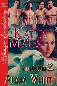 Katie's Mates