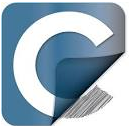 Carbon Copy Cloner 2015 4.1 Build 4111 For Mac
