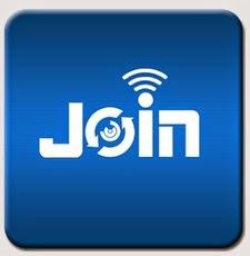 تطبيق مجاني للأندرويد لإنشاء شبكة ومشاركة الملفات ومزامنتها بين أكثر من جهاز بدون أنترنت Join APK