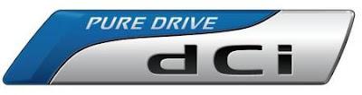 nissan-Micra-Pure-Drive-DCI.JPG