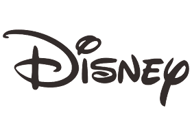 download Logo Disney Vector